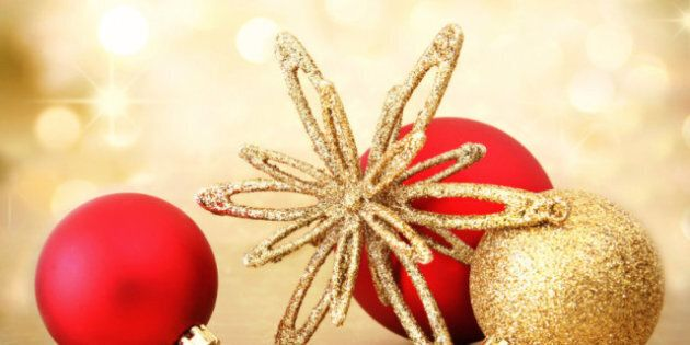 Holiday Party Planning: Pull Off A Swanky Seasonal Bash With These Tips From