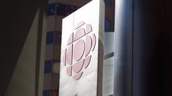 CBC Was Prepared To Sic Cops On Sun News