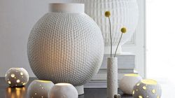 Why Ceramics Are Perfect For