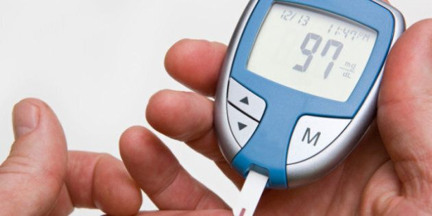 Type 1 Diabetes Prevention 'Better Than