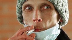 Smokers Were 'Blind' If They Thought It Was Safe, Says Ex-Tobacco