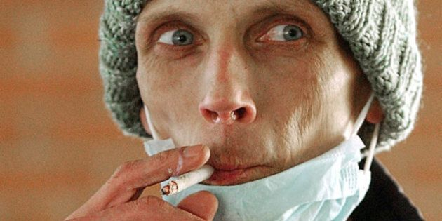 Tobacco Lawsuit: Canada's Smokers Knew Risks Decades Ago, Says Former