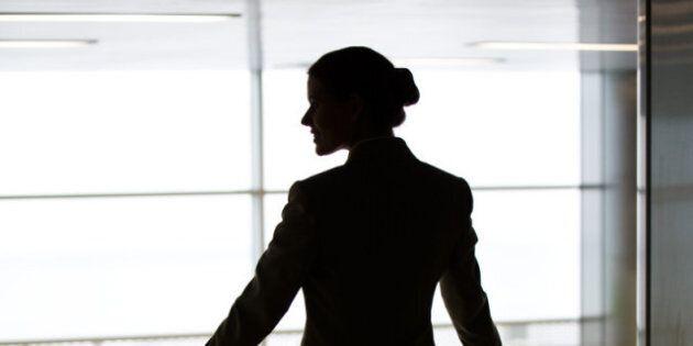 Why Do Women Entrepreneurs Fare Worse Than