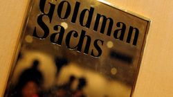 Goldman Sachs To Sell Off Canadian Movie