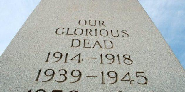 40 Korean War Veterans Honoured In