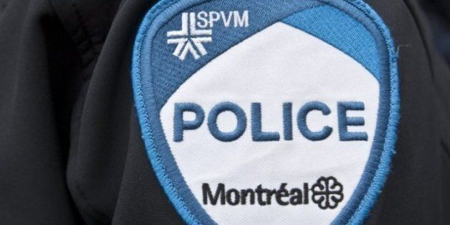 Montreal Police Investigate Double Homicide In Aparment