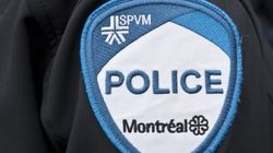 Montreal Police Investigate Double