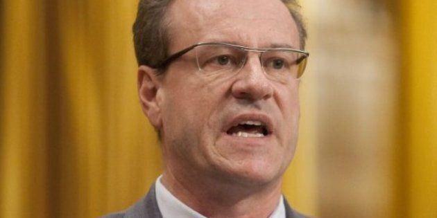 Toronto Voters List Irregularities Case Gets New