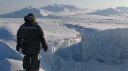 Canada Needs U.S. To Defend Arctic