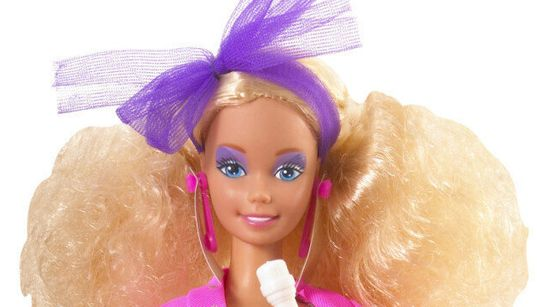 Barbie At Toronto Fashion Week: Iconic Doll Celebrates Her Birthday And Style Evolution In Toronto