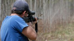 Killing Gun Registry Could Fuel Firearms Trafficking: Secret