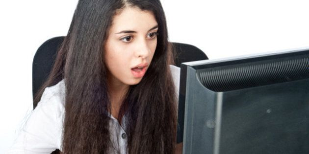 Social Media At Work: Distracting Or A Part Of