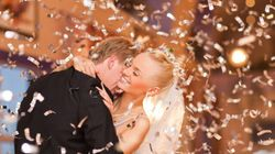 The 50 Best Wedding Songs You May Have Never Heard
