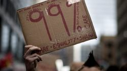 Occupy Toronto Protesters Granted Stay Of