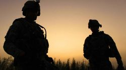 Iraq and Afghanistan Wars Saw U.S. Failure, But Not