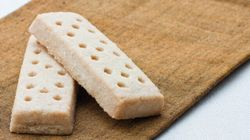 Buy And Make The Best Shortbread With Tips From An Expert