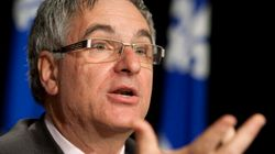 Quebec To Fight Tories On Senate