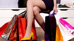 Why You Should Walk Away From The Sales