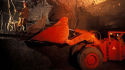 BC's Mania For Mining Not Shared By Residents: