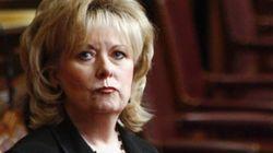 Senators Cut Trip After Approving Record Travel