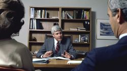 Ask a Divorce Lawyer: What Is a Beneficial Interest in