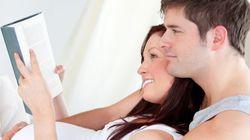 Don't Delay Pregnancy: