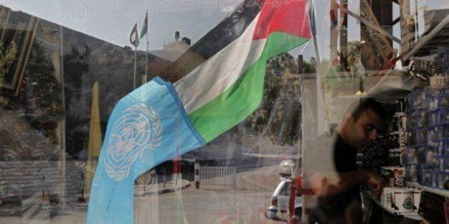 Progressive Jews Can Love Israel; Religious Jews Can Love