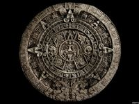 Did The Maya Predict The World Would End In 2012? | HuffPost Canada