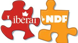 Liberals Need CPR, not the NDP's Dead