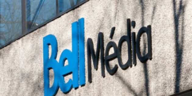 Bell Astral Media Deal: BCE Purchases Media Company For $3.38 Billion