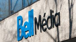 BCE Purchases Media Company For $3.38