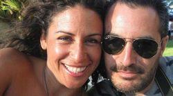 Vancouver PhD Student, Boyfriend Killed In