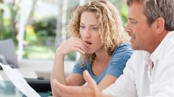 Are You Practicing These 8 Get-Out-Of-Debt
