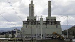 Ontario Slams Kent Over Report Of Backtracking On Coal