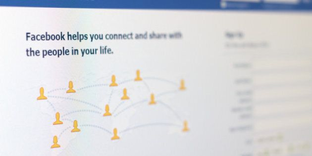 Rules Of Facebook Etiquette: Tips To Help Keep Friends | HuffPost Canada