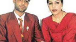 Mother, Uncle Arrested In 'Honour Killing' Of B.C.