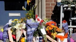 PM Calls Byelection For Jack Layton's Former