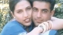 Widower Of B.C. Woman Slain In India Lives In