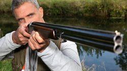Ontario Accused Of Ignoring Gun Registry
