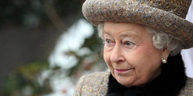 Queen's Diamond Jubilee: Canada Celebrations To Last Four