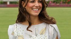 PHOTOS: Kate Middleton Turns