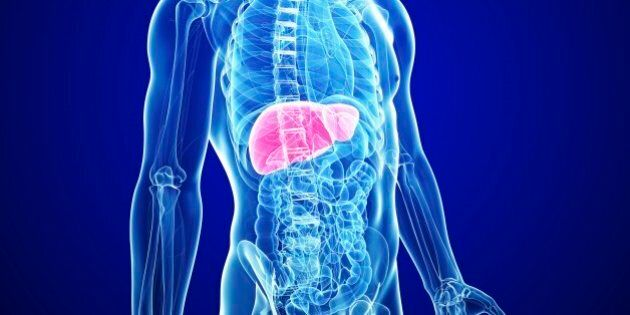 Foods For Liver: 12 Ways To Get A Clean And Healthy