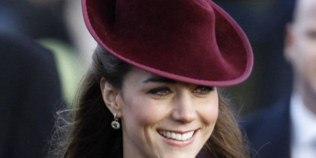 Kate Middleton Birthday: Low-Key Affair For The Duchess of Cambridge As She Turns