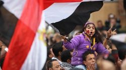 Egypt Military Ruler Warns Against 'Extremely Grave'