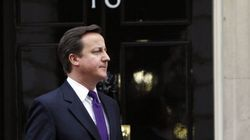 U.K. 'Partner In Crime' On Oil