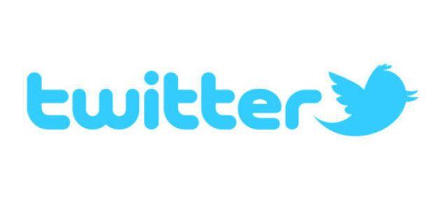 Breaking All of Twitter's