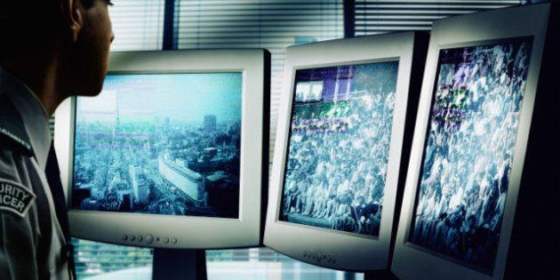 Online Spying Legislation: Why We Should Be