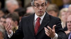 Clement Demands Apology For NDP 'Smear