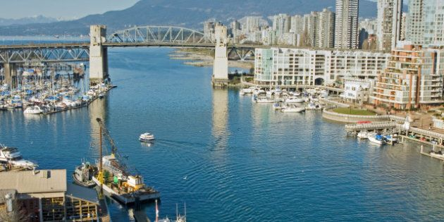 Mercer Quality Of Living Survey: Canada Slides Slightly On Liveable Cities