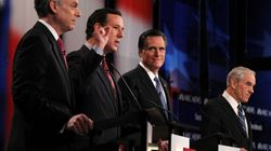 New Hampshire elects Mitt